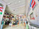 13419 47th Ave - Photo 4