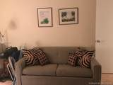 6061 Collins Ave - Photo 12