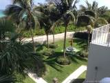 6061 Collins Ave - Photo 18