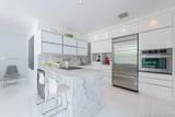 563 15th Ave - Photo 11