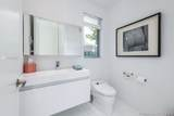 563 15th Ave - Photo 13
