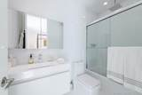 563 15th Ave - Photo 17