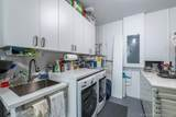 563 15th Ave - Photo 22