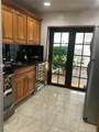 14452 50th St - Photo 4