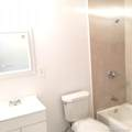 6900 3rd Ave - Photo 13