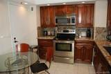 9511 Collins Ave - Photo 19