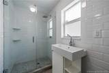 482 59th St - Photo 3