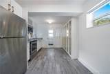 482 59th St - Photo 8