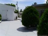 2435 195th St - Photo 26