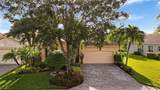 7742 Ocean Sunset Dr - Photo 3