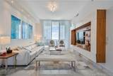 16001 Collins Ave - Photo 2
