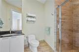 16001 Collins Ave - Photo 31