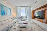 16001 Collins Ave - Photo 5