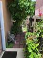 1052 41st Ave - Photo 13