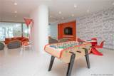 16901 Collins Ave - Photo 37