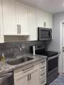 1535 15th St - Photo 9
