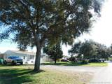 8925 12th Ave - Photo 1