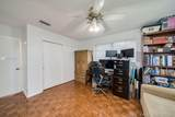 2214 35th Ave - Photo 21