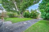 2214 35th Ave - Photo 41