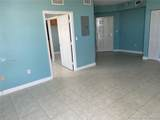 2600 27th Ave - Photo 1