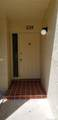 2067 15th St - Photo 85
