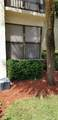 2067 15th St - Photo 87