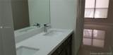 2067 15th St - Photo 90