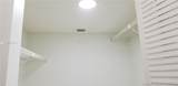2067 15th St - Photo 93