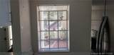 2067 15th St - Photo 95