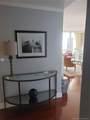 1408 Brickell Bay Dr - Photo 2