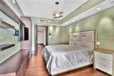 17875 Collins Ave - Photo 34