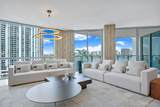17111 Biscayne Blvd - Photo 5