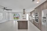 2706 32nd Ave - Photo 13