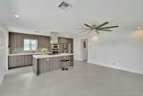 2706 32nd Ave - Photo 15