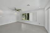 2706 32nd Ave - Photo 20