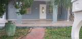 642 18th St - Photo 2
