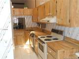 1701 71st Ave - Photo 4