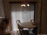 1701 71st Ave - Photo 6
