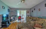 4109 88th Ave - Photo 1