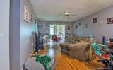 4109 88th Ave - Photo 2