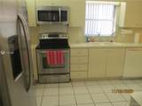 7025 106th Ave - Photo 10