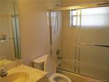 7025 106th Ave - Photo 6