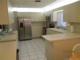 7025 106th Ave - Photo 8