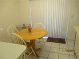 7025 106th Ave - Photo 9