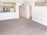 1280 Alhambra Cir - Photo 4