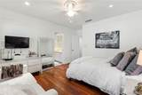 5940 116th St - Photo 20