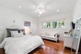 5940 116th St - Photo 21