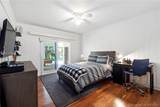 5940 116th St - Photo 23