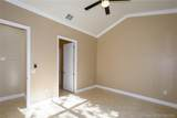 3341 125th Ave - Photo 12