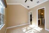 3341 125th Ave - Photo 13